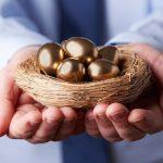 【常識】ひとつのカゴに卵を盛るな!?今の時代は資産運用だけではない!