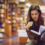【勝負】デジタル本 VS紙の本。あなたはどっち!? 自己投資の考え方。