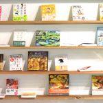 【発見】町の小さな本屋!?アフターコロナの社会を生きる自己投資の考え方。