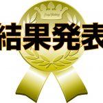 【発表】ブログ初心者 1ヶ月目の経過報告!アフターコロナの社会!?
